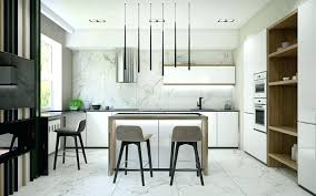 cuisine suspendue le suspension cuisine design le suspension cuisine design