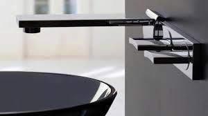3 hole kitchen faucets cool kitchen faucets modern 3 hole kitchen faucet designer kitchen