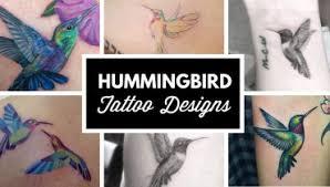 these tiny tattoos are downright mesmerizing tattooblend