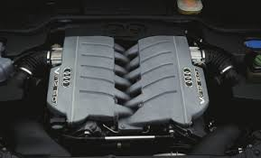 audi w12 engine for sale tiptronic in a8 w12 braking of engine audiworld forums