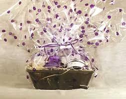 lavender gift basket restful sleep gift basket gift baskets peace valley