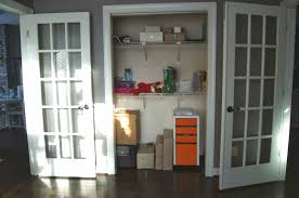 projects office plan closet desk u0026 shelves ellis u0026 page