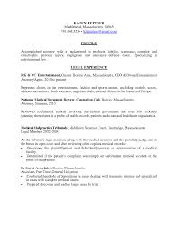 In House Counsel Resume Examples Lawyer Cv Example Hashtag Corporate Resume Exa Peppapp
