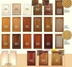 meubles de cuisine en bois meuble cuisine en bois meubles cuisine bois vente prix cuisine en