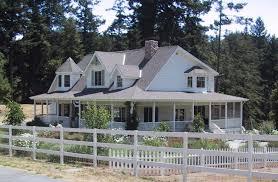 farmhouse plans wrap around porch uncategorized farmhouse house plans with wrap around porch with