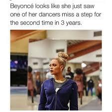 Funny Beyonce Meme - beyonce christmas meme festival collections