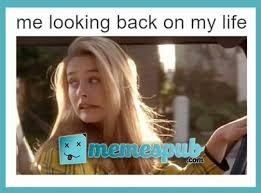 Funny Adult Memes - how adult memes made me a better person memspub com