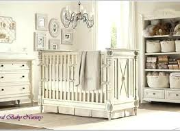 Cheap Nursery Furniture Sets Cheap Baby Furniture Kulfoldimunka Club