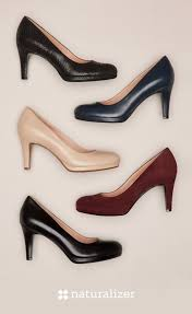 Most Comfortable Shoes For Wedding Best 25 Comfortable Heels Ideas On Pinterest Comfy Shoes Pumps