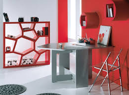 Tech Bedroom High Tech Junior Bedroom Furniture Interior Decorating Ideas
