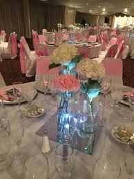 broward banquet hall wedding sweet sixteen quinces