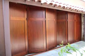 Barn Door Room Divider Bifold Barn Door Hardware Create A New Look For Your Room With