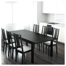 Dining Room Table Extender Dining Room Table Extender Medium Size Of Dining Table Extension