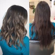 true hair true hair miami 83 photos 132 reviews hair salons 3449 ne