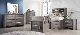 Bunks And Beds Bunks And Beds Bedroom Furniture Furniture Stores Milwaukee