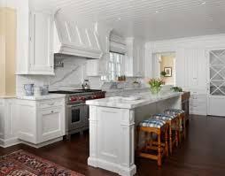 exquisite kitchen design denver loft traditional denver exquisite