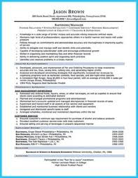 Nanny Job Description Resume Example by Nanny Resume Examples Are Made For Those Who Are Professional With