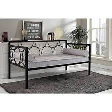 day beds ebay