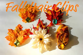 sew stylish boutique thanksgiving fall hair