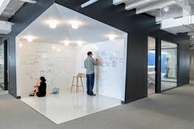 Open Plan Office Furniture by How To Create The Perfect Open Plan Office Greencherry Interior