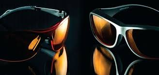 low blue light glasses low blue light glasses select options articlestop top