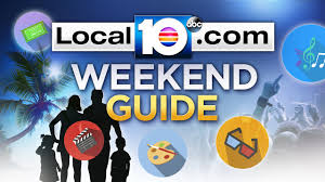 Miami Home Design And Remodeling Show Tickets Local10 Com Weekend Guide Sept 1 4