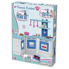 jeux cuisines cuisine modulable la grande récré vente de jouets et jeux cuisines
