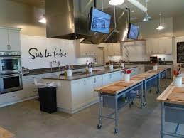 20 20 kitchen design software download home decoration ideas