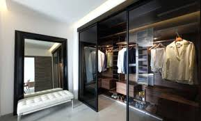 fly armoire chambre armoire de chambre adulte armoire chambre adulte 37 08031032 clac