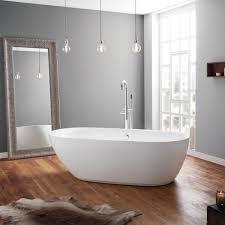 scandinavian bathroom design scandinavian bathroom design trends mummy matters