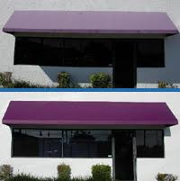 Cleaning Awnings Evans Green Clean Nj Awning Cleaning Ladderless Window Washing