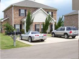 one bedroom apartments in starkville ms lake pointe apartments rentals starkville ms apartments com