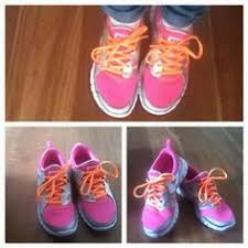 nike outlet black friday deals nike free runs for women black friday sale 49 buy cheap nike