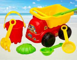 modern country kid water fun toys toys kids fun water toys for
