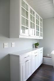 Kitchen Top Cabinets Best 25 Kitchen Wall Cabinets Ideas On Pinterest Kitchen