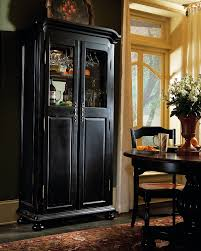 black dining room cabinet 1000 images about dining room furniture