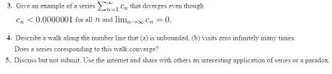 calculus archive november 14 2014 chegg com