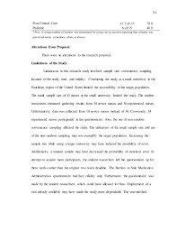 medication incident report form template medication errors complete