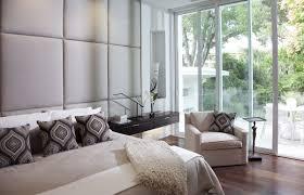 interior minimalist apartment interior design french interior