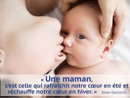 maman baise cuisine tendresse citations d amour