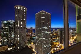 met tower apartments in seattle wa