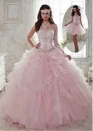 dresses for sweet 15 52 best vestido de 15 años images on quinceanera