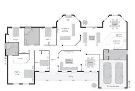 5 bedroom country house plans 5 bedroom country house plans australia escortsea