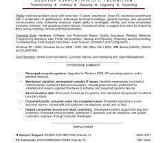 example it resume summary resume wording examplesjordanlapointejpg resume wording examples