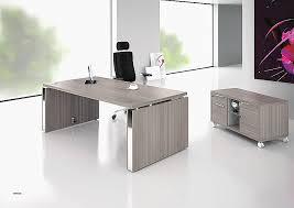 meuble bureau occasion bureau materiel bureau occasion frais meuble bureau