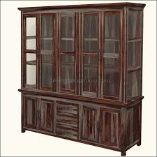 dining room china buffet 2 best dining room furniture sets