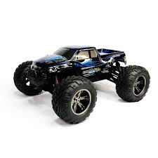 rc monster truck racing aliexpress com buy gptoys rc car s911 off road car 1 12 scale