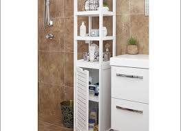 kitchen decorating simple kitchen cabinet design small open