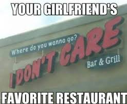 Girlfriends Meme - your girlfriends meme