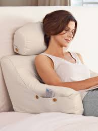 support pillow for reading in bed 75 best our products images on pinterest pillows reading pillow